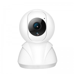 Best Price on Security System -