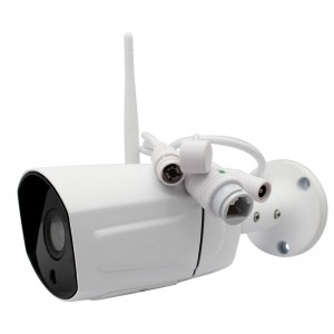 Massive Selection for Sec Camera -