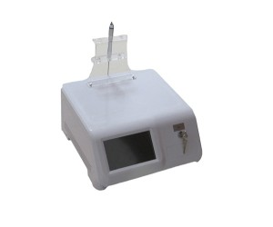 Professional vascular removal 980nm diode laser for spider blood vessels removal factory price