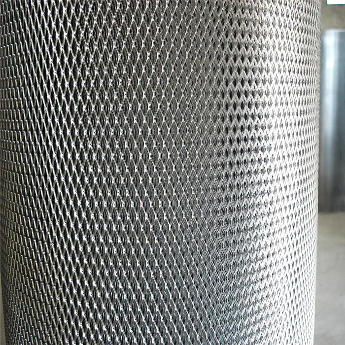 China Manufacturer for Square Weave Wire Mesh -