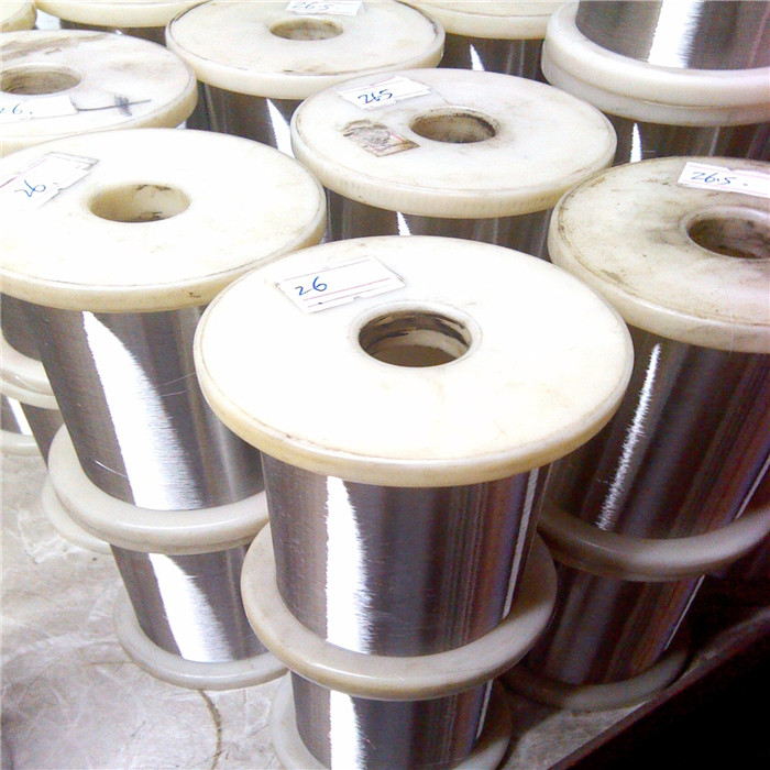 High Quality 304 Altzairu Steel Wire