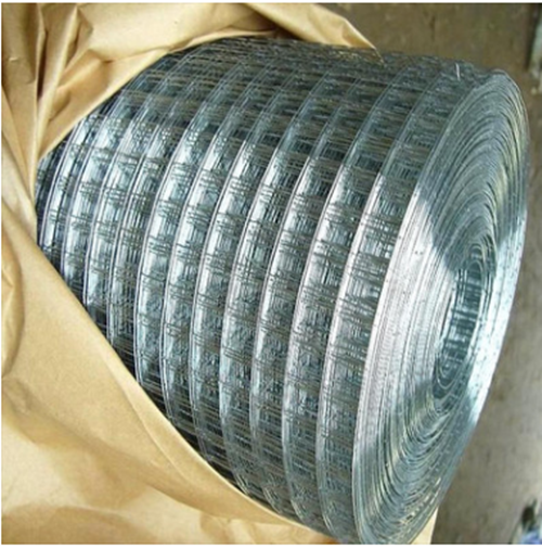 Best Price onHot Dipped Galvanized Hexagonal Wire Mesh -