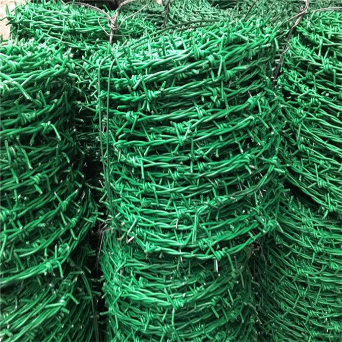2017 High quality Best Price Expanded Metal Mesh 2019 -