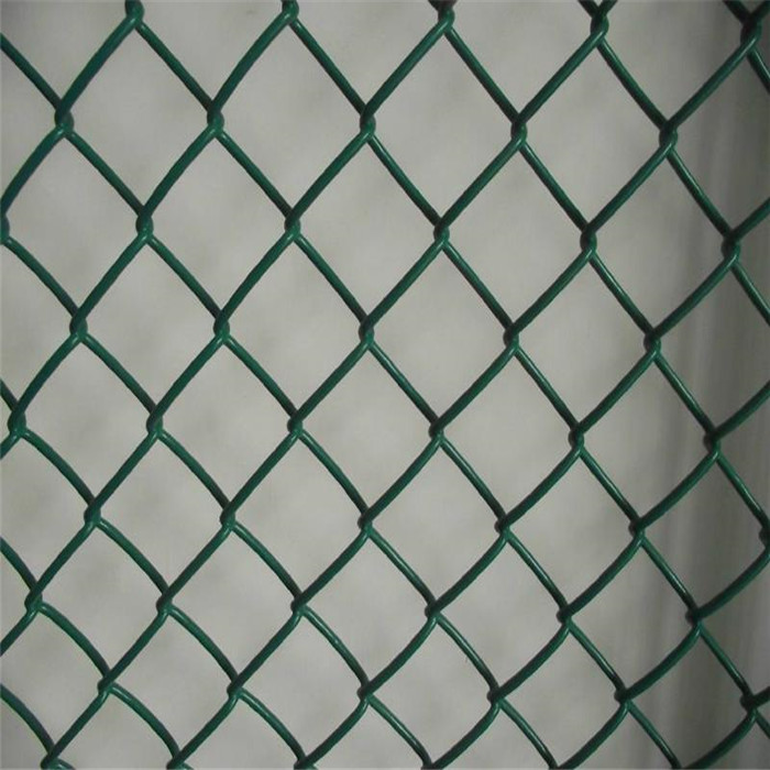 China New Product1571 Ribbon Cable -