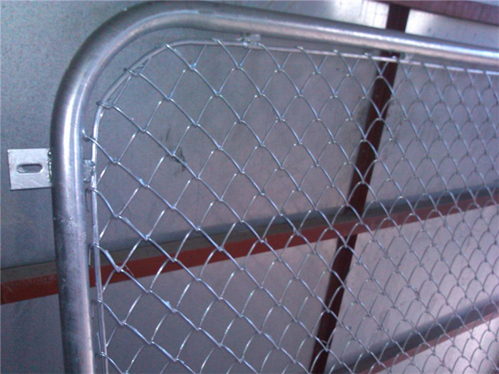 Top Quality Soft Annealed Twisted Wire On Sale -