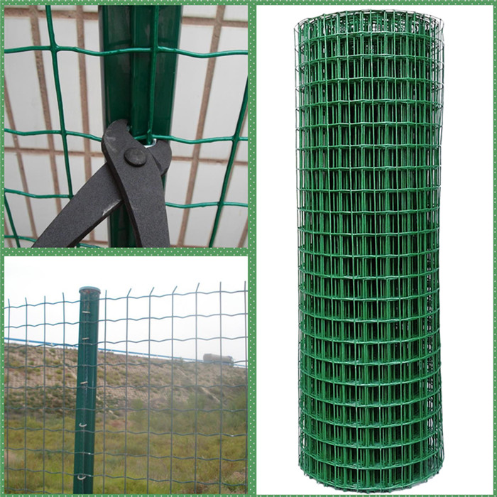 Reasonable price for Aluminum Tie Wire -