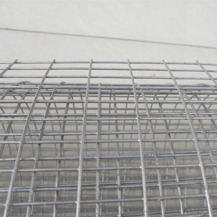 Excellent quality Chain Link Mesh -