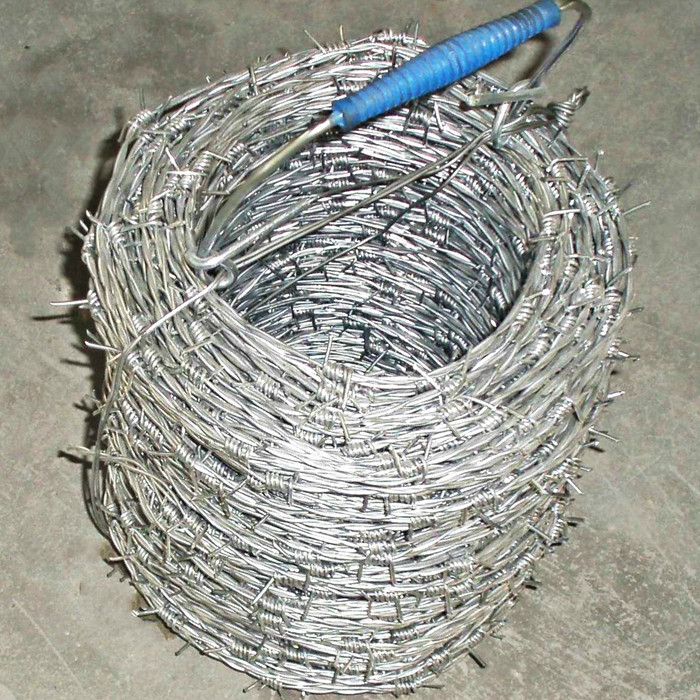 OEM manufacturer Diamond Wire Mesh Fence Price -