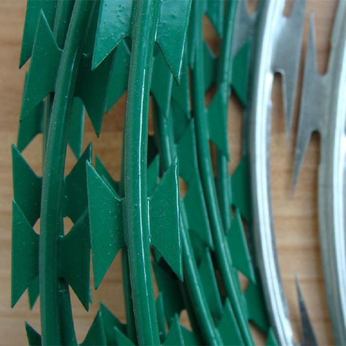 Best quality Hot Sale Chain Link Fence Slats Lowes -