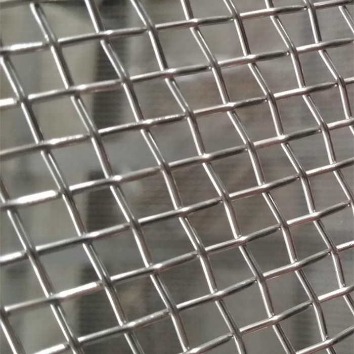 Factory wholesale Razor Blade Wire -
