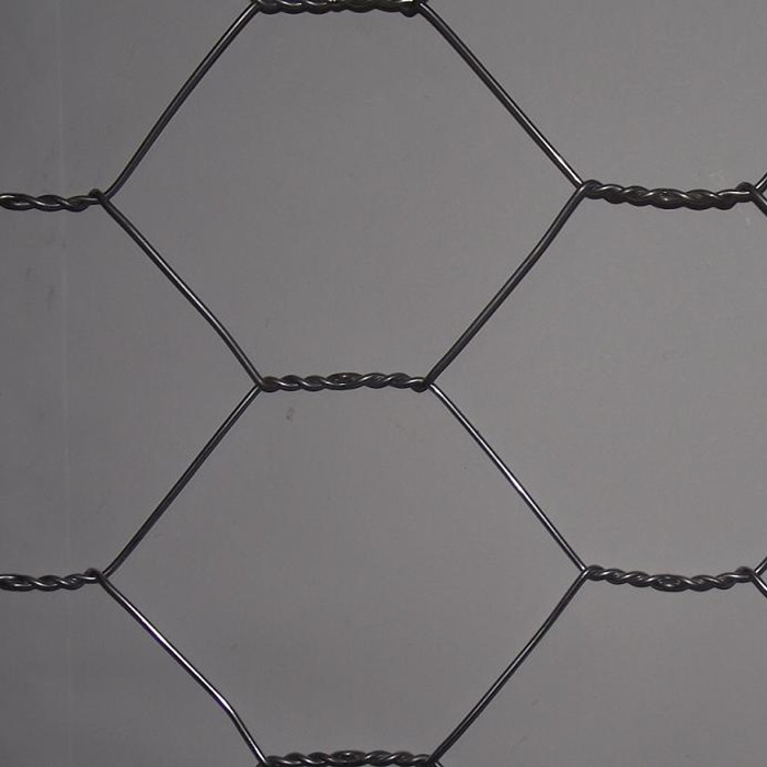 Hot New Products Bellows-Shaped Fence -