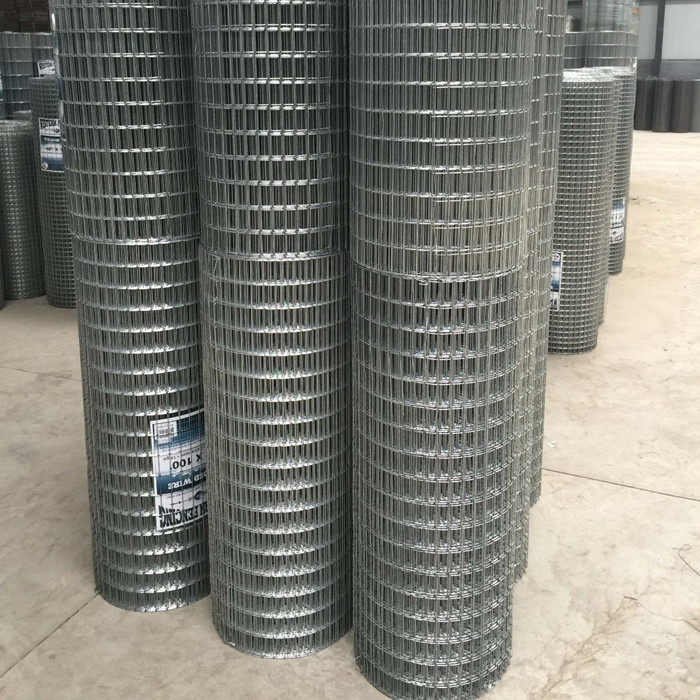 Hot Selling for Polytape For Chain Link Fence -