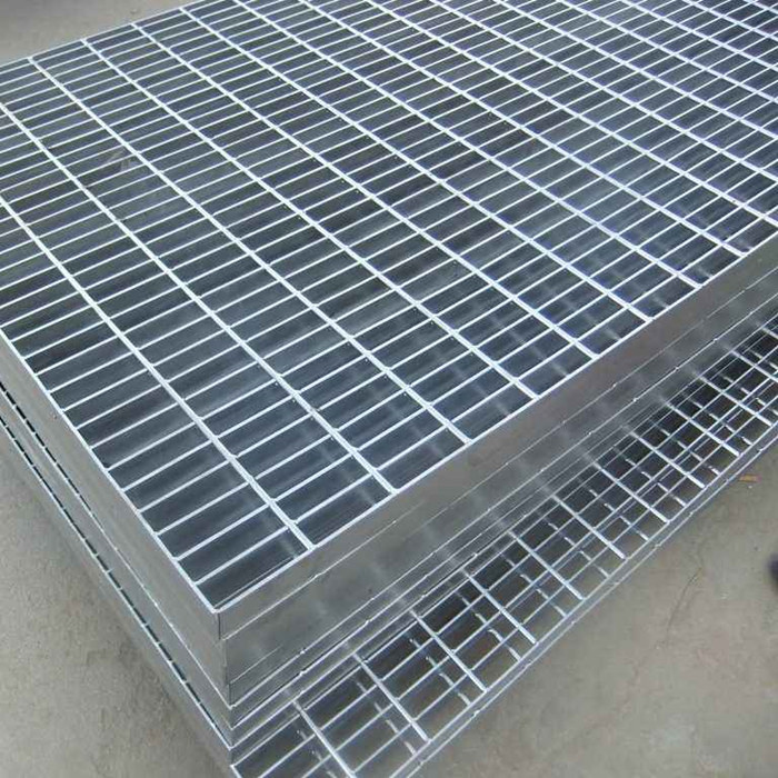 PriceList for Price Razor Wire -