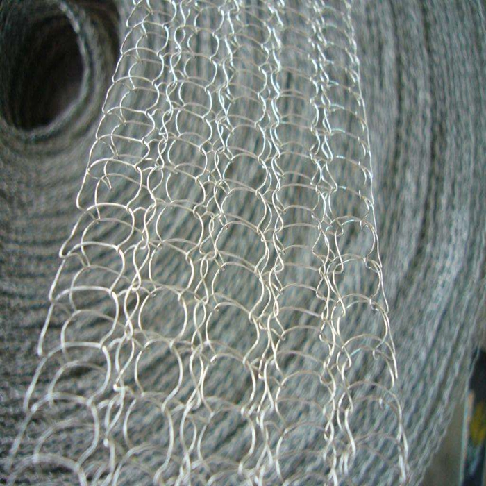 OEM Customized Plastic Machete -