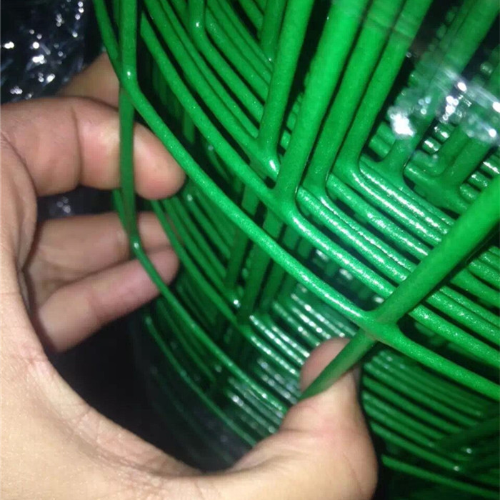 Personlized ProductsStay Steel Wire Strand -