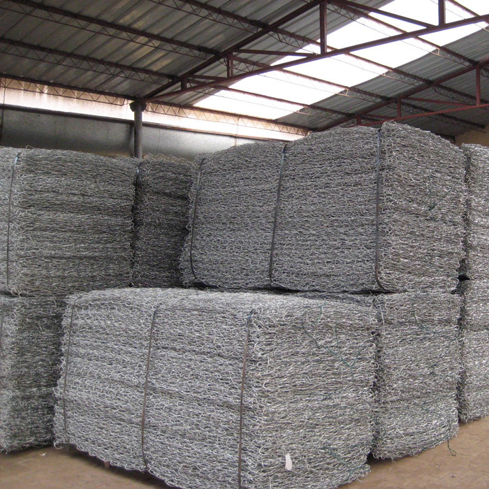 Massive Selection for 50m Twist Tie Garden Wire -