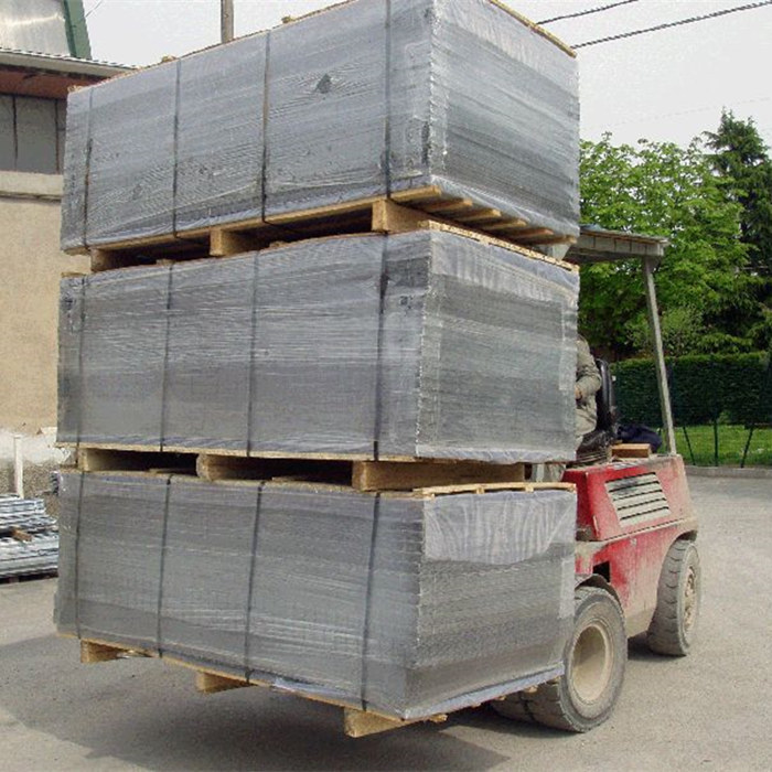 Fast delivery Gabion Mesh Size -