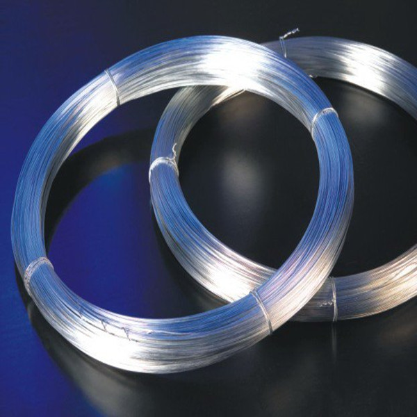 BWG8-BWG22 Electronic wire iron wire