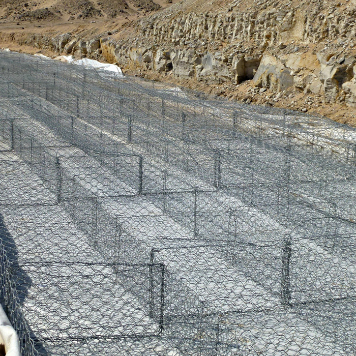 China wholesale 20 Gauge 5kgs Coil 7kgs Coil Galvanized Iron Wire -