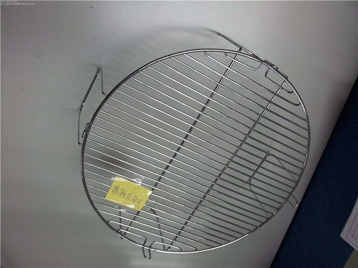 professional factory for Windows Blue Screening -