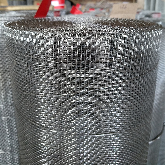 Europe style for Nail Loose Packing -