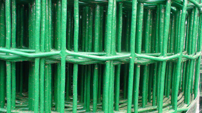 One of Hottest for China Roll Price Fence Razor Barbed Wire -