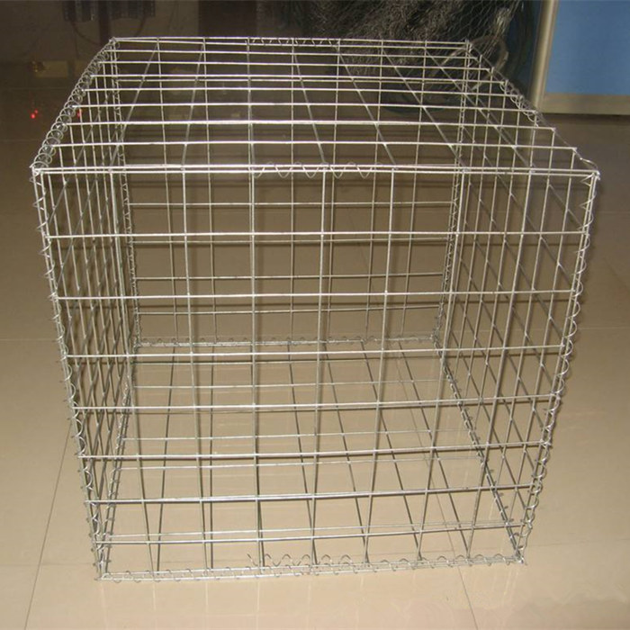 8 Year Exporter Fence For Playground -