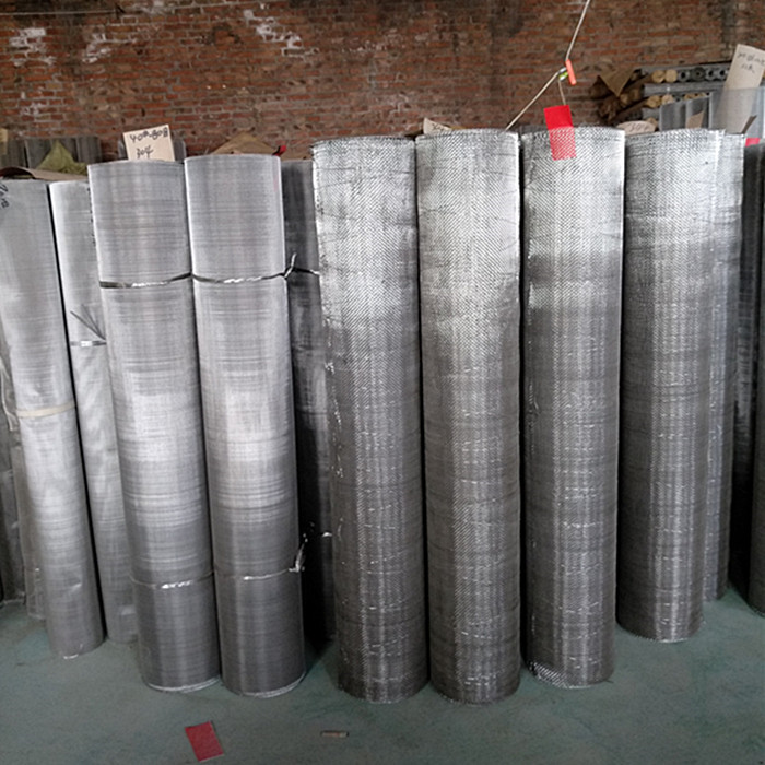 Factory Cheap Cattle Panel Or Field Fence -