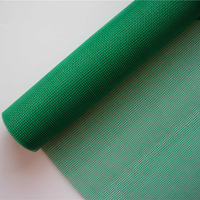 Hot sale Factory High Tensile Wire -