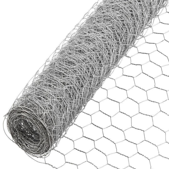 Factory Supply Machete 3 Lines -