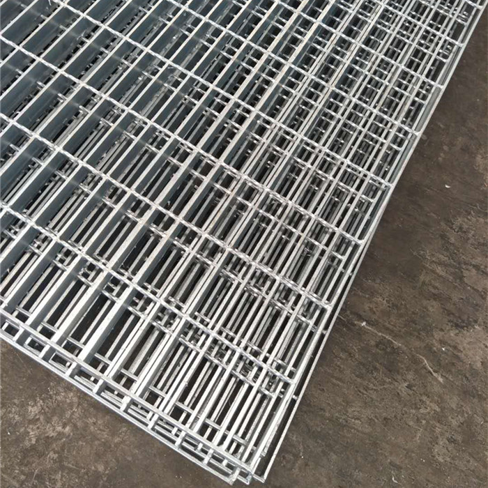 Rapid Delivery for Concrete Cap Nails -