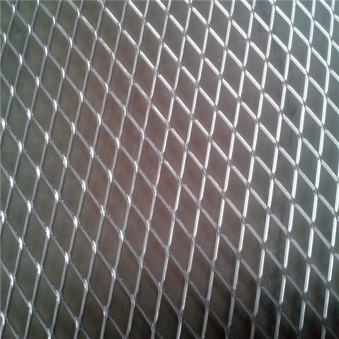 Hot Sale for Stitching Wire -