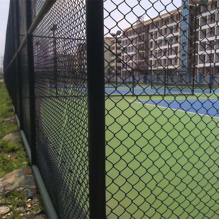 Good Quality High Quality Galvanized Welded Gabion Wire Mesh -