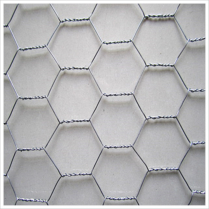 Cheap PriceList for Barbed Wire Price -