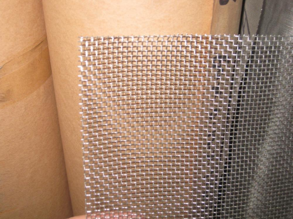 Deep-processing Stainless Steel Mesh Basket