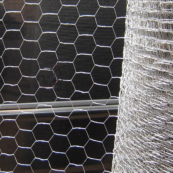 Wholesale Dealers of Chain Link Fence Prices -