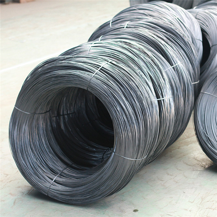 Online Exporter Pvc Insulated Wire And Cable Machine -