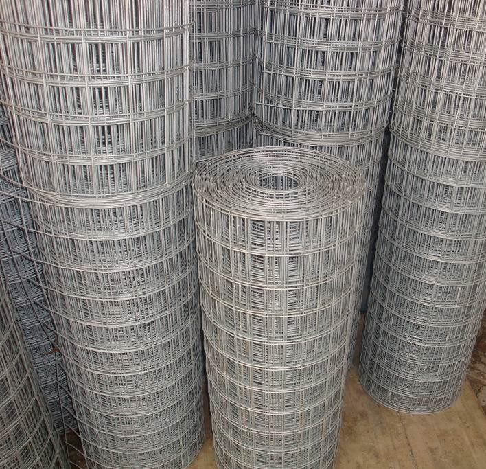 Low MOQ for Black Annealed Steel Wire -