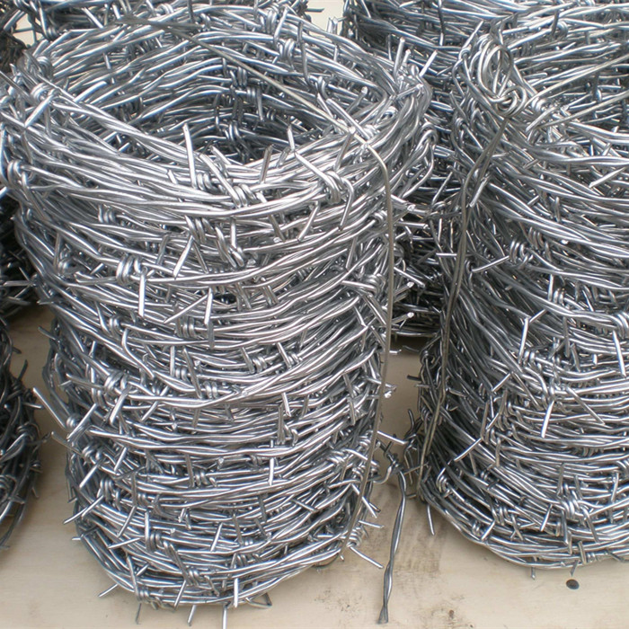 Online Exporter Twist Umbrella Head Galvanized Roofing Nails -