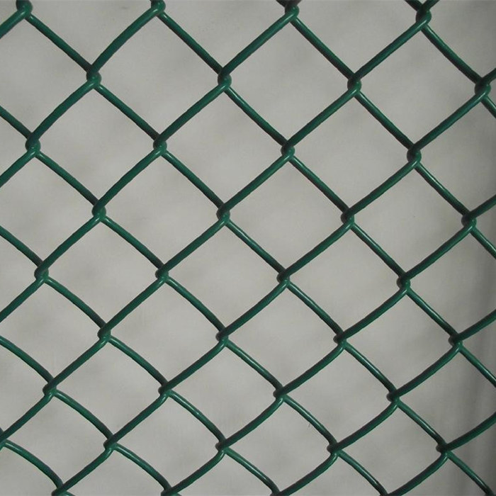 Wholesale Price China Used Chain Link Fence -