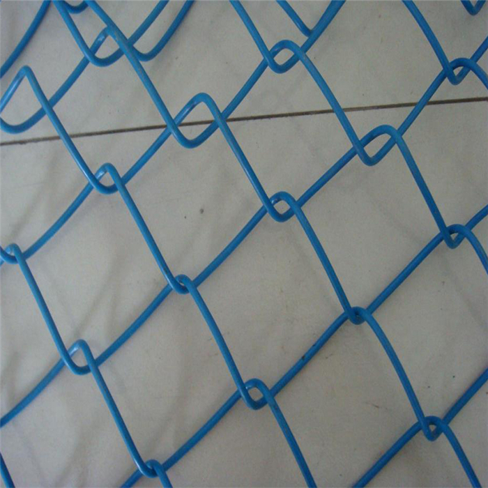 Cheap PriceList for 9 Gauge Chain Link Fencing -