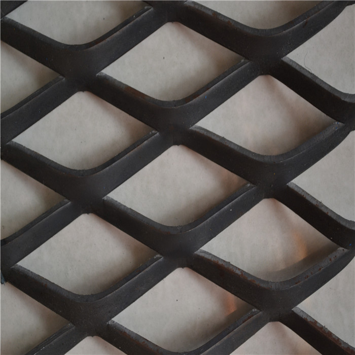 New Delivery for Iron Twisted Soft Wire -