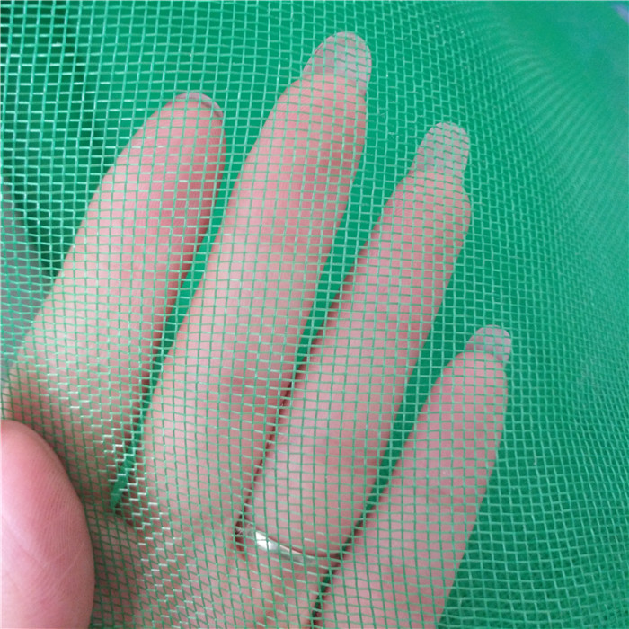 Reasonable price for Pvc Coated Wire Inside Black Wire -