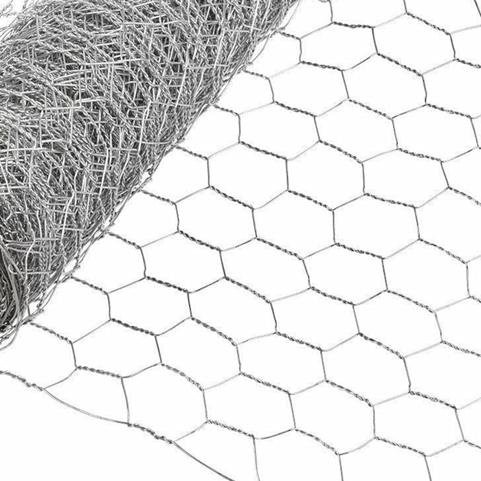Fast delivery Hot Dipped Galvanized Chain Link Fence -
