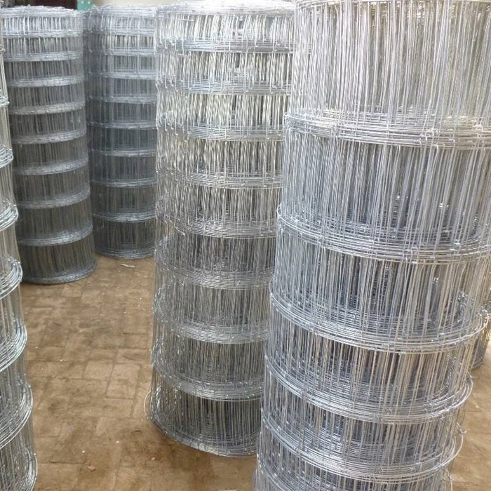 Hot sale Factory Galvanized Iron Binding Wire -