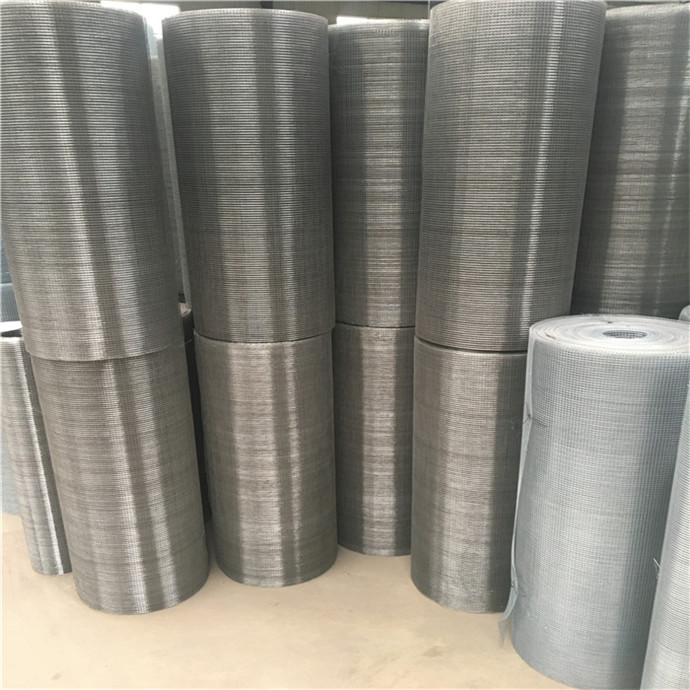 Best Price onLow Price Barbed Wire -