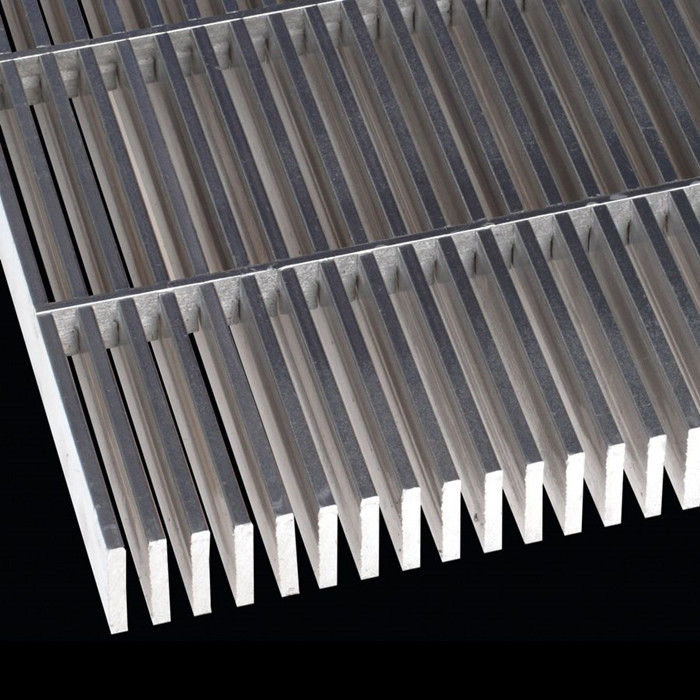 factory low price 4×4 Welded Wire Mesh -