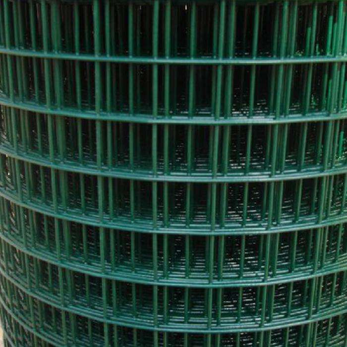 Reliable Supplier 2.5 Mm Electrical Wire -