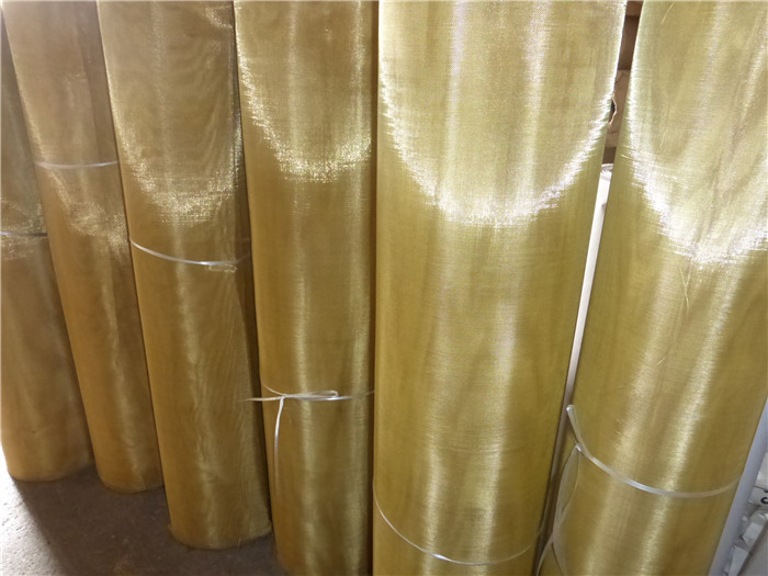 Factory Promotional 3 Color Electrical Wire -