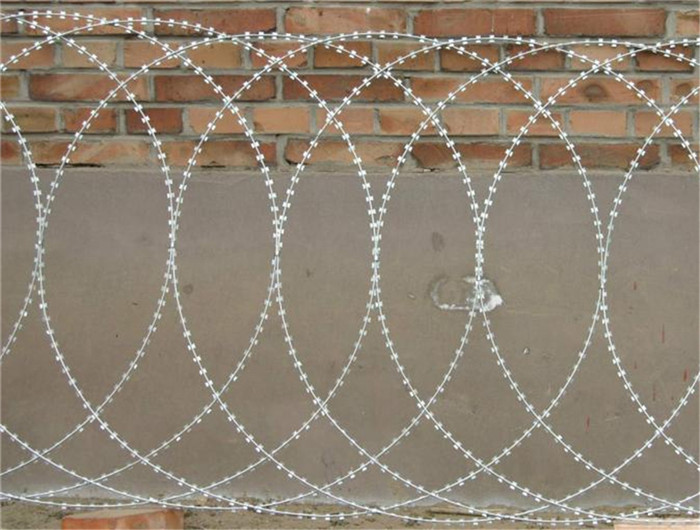 Discount wholesale Field Fence 72 Inch -